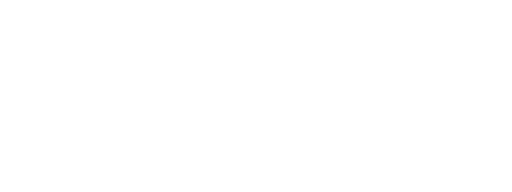 RGF_ltd_negative