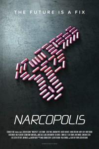4 NARCOPOLIS