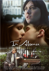 7 IN ABSENCE