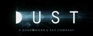 DUST_Corporate_Logo-copy
