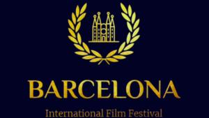 Barcelona-Film-Festival-1280x720